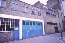 property for sale in King's Mews, Bloomsbury