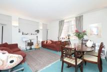 Flat for sale in Witley Court...