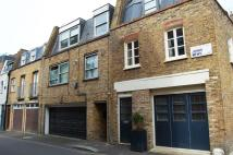 2 bedroom property for sale in Johns Mews, Bloomsbury