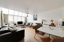 2 bedroom Flat in O'Donnell Court...