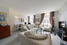 2 bed Flat in Bloomsbury Mansions...