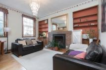 Flat in Balfe Street, London