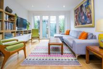 4 bed property for sale in Fleet Square, Bloomsbury...