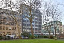 Flat for sale in Red Lion Square...
