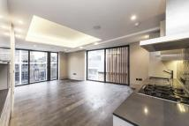 1 bed Flat in Roger Street...