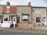 Bede Terrace Terraced house for sale