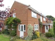 4 bedroom Detached property for sale in Westfield Drive...