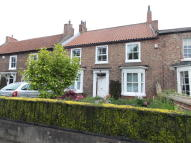 3 bed semi detached property for sale in Haughton Green...
