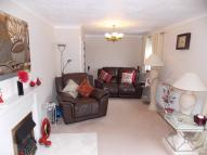 3 bed Terraced house in Washington Crescent...