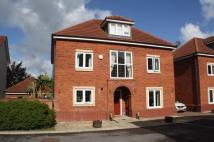 4 bed Detached property in Whitchurch