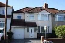5 bed semi detached house for sale in Whitchurch