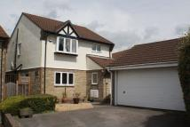4 bed Detached house for sale in Whitchurch Village