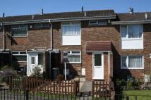3 bed Terraced property in Whitchurch