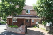 3 bedroom End of Terrace property for sale in Whitchurch