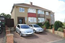 semi detached property for sale in Whitchurch Village