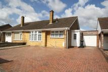 2 bed Bungalow in Whitchurch