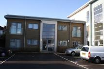 Apartment for sale in Whitchurch
