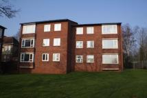 2 bedroom Flat to rent in St Annes