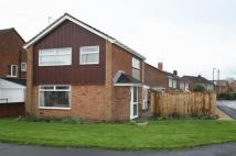 3 bed Detached home for sale in Hollway Road, Stockwood...