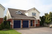 4 bedroom Detached home to rent in Whitchurch