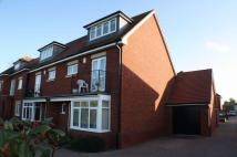 4 bedroom semi detached house in Whitchurch