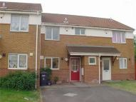 3 bedroom Terraced property to rent in Knowle