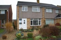 3 bedroom semi detached house for sale in Whitchurch