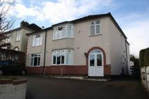 5 bed Detached house in Whitchurch