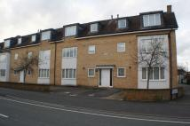 Flat for sale in Whitchurch