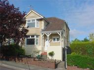 3 bed semi detached house for sale in Brislington