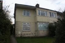 2 bedroom Apartment in Whitchurch