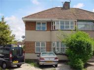 2 bedroom Flat to rent in Whitchurch