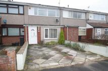 Terraced house for sale in Derricke Road, Stockwood...