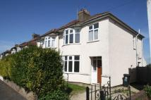 3 bedroom semi detached property for sale in Kinsale Road, Whitchurch...