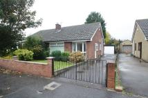 Stockwood Lane Semi-Detached Bungalow for sale
