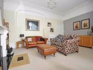 3 bedroom Apartment in Leckhampton, Cheltenham...