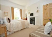 3 bedroom Apartment to rent in The Park, Cheltenham...