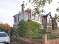 5 bed semi detached property to rent in Leckhampton, Cheltenham...