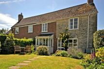 2 bedroom semi detached house for sale in Kinsham, Tewkesbury...