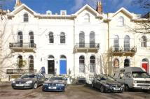 83 St Georges Road Apartment to rent