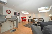 Apartment to rent in Montpellier Drive...