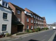 property for sale in Chichester