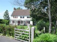 5 bedroom Detached property in Chichester