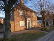 3 bed Detached home in Chichester