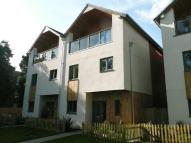 4 bed Town House in Chichester