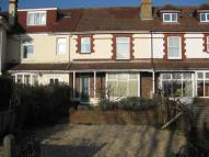 3 bedroom Terraced property to rent in Bosham
