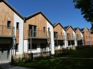 3 bed new property in Chichester