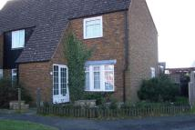 4 bedroom Terraced property in Chichester