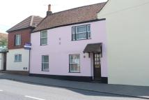 2 bedroom Cottage in Emsworth