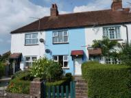 1 bed Terraced house in Fishbourne
